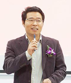 宋述东 教授.jpg